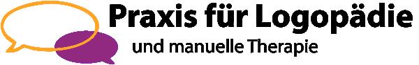 Logopädie Bremen-Findorff